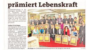 presse_innovationspreis