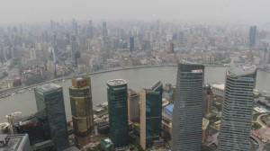 01_Shanghai